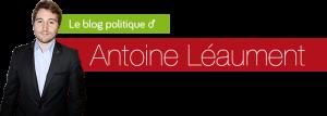antoine_léaument