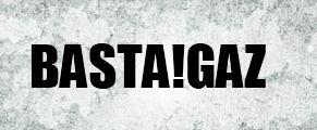 bastaGaz