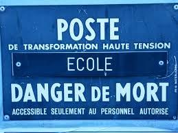 ecole-danger_de_mort