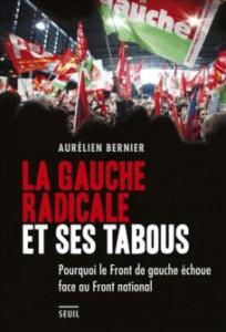 la_gauche_radicale_et_ses_tabous