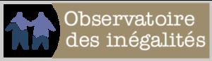 obs_inegalites