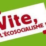 Vite_Ecosocialisme