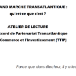 atelier_lecture_GMT