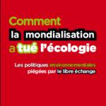comment_la_mondialisation_a_bernier