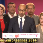 inepties_europeennes_ps