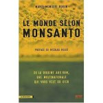 le_monde_selon_monsanto