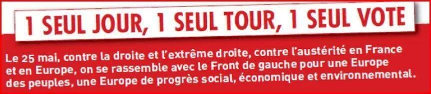 vote_euro_1seultour