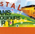 TGV_postal