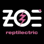 Zoé-Reptilectric-Nada-Bunbury