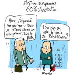 abstention_euro_2014