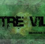 votre_ville