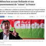 Mélenchon-Express-2