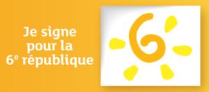 6e République