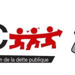 cac-logo3