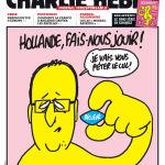 charlieHebdo_Hollande