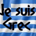 grec_drapeau